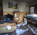 Hurricane Sandy Insurance Claims