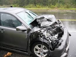 Should You Buy Collision or Comprehensive NJ Car Insurance?