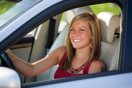 How to Get Cheap Car NJ Insurance for Young Drivers
