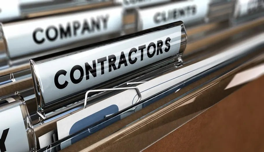 FAQ What Are Master Subcontract Agreements?