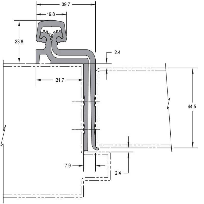 kenwood kdc mp232 wiring diagram
