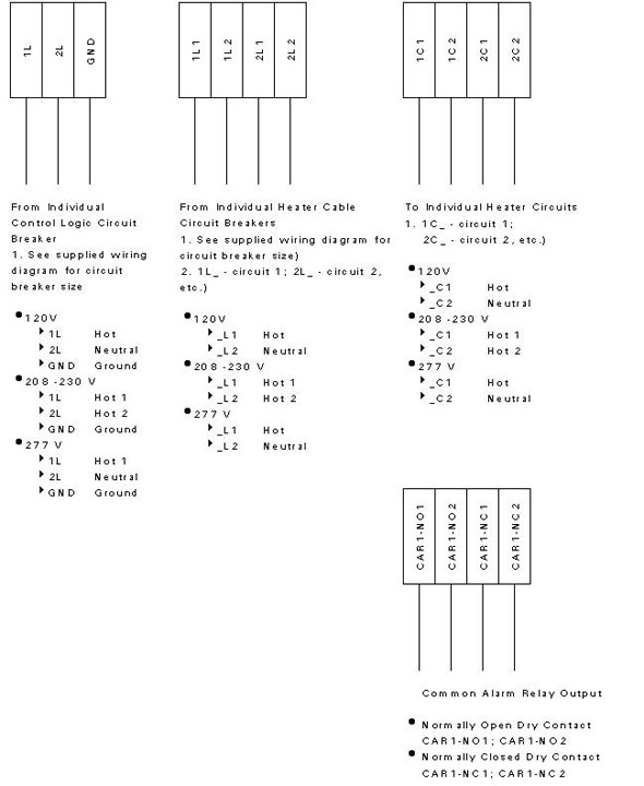 Code 3 2100 Wiring Diagram Wiring Diagram