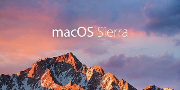 Fall Mountain Desktop Wallpaper How To Prepare Your Mac For Macos Sierra The Mac