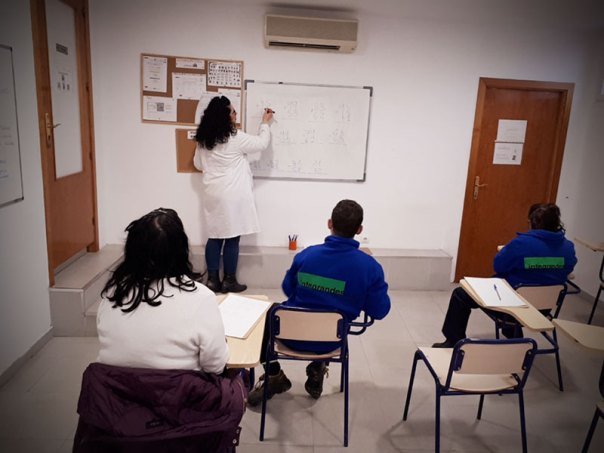 clasesdeapoyo2