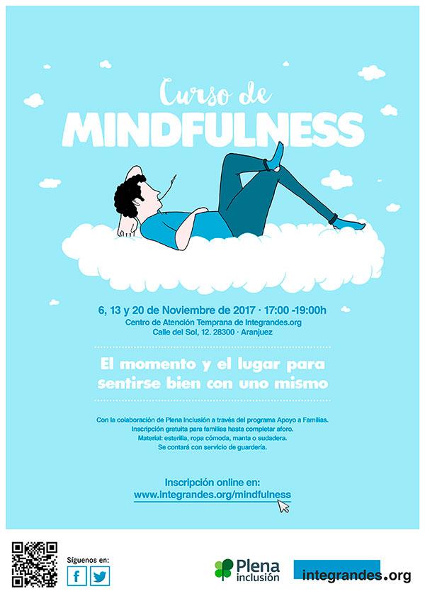 Curso-Mindfulness