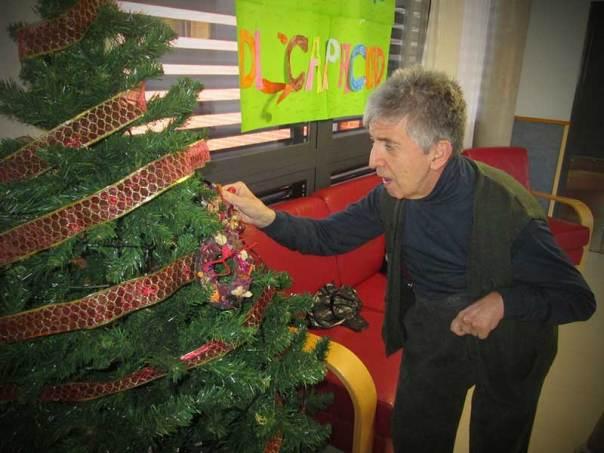 IActividad-decorar-arbol
