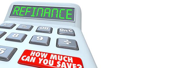 Refinancing Your Home Loan Raleigh NC Mortgage Refinancing - refinance calculator