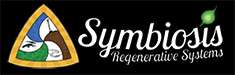 partners-symbiosis