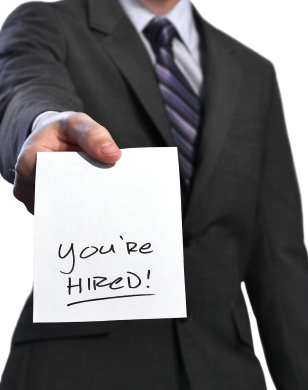 3 Ways You Can Improve Your Chances of Getting a Job Offer