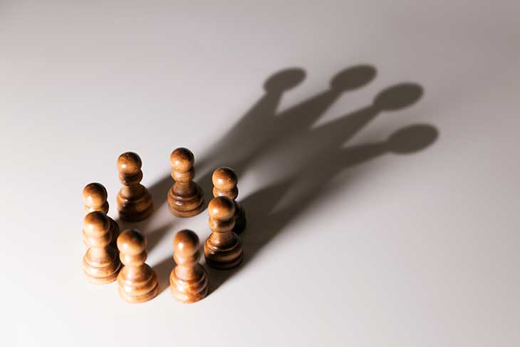 How to Help Your Team Realize Untapped Potential