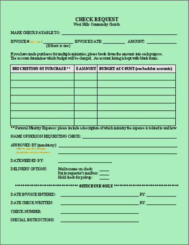 Boi Internet Banking Corporate Form Cheque Request Form
