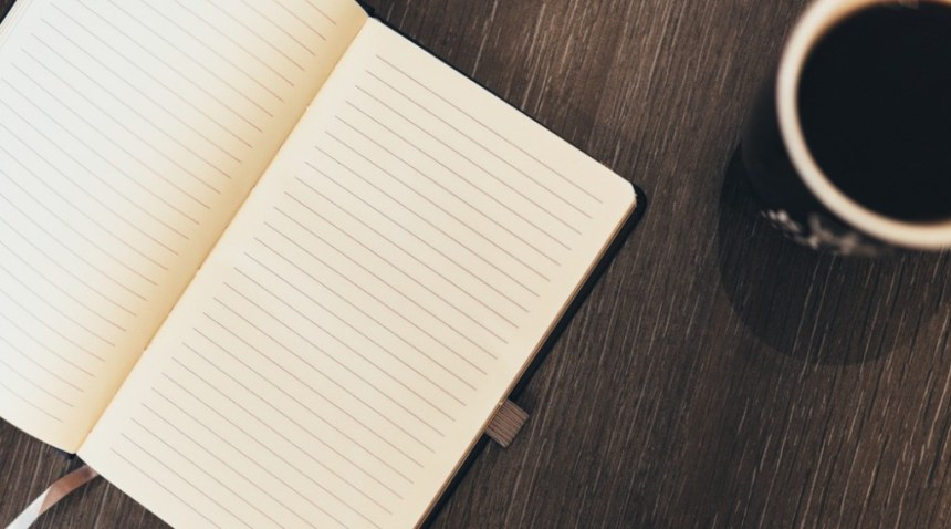 Routines and rituals relating to background music, timing of writing, and the writing environment can help or hinder creativity and flow of writing