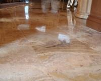 Sealing Travertine, How to Seal Travertine - San Jose ...