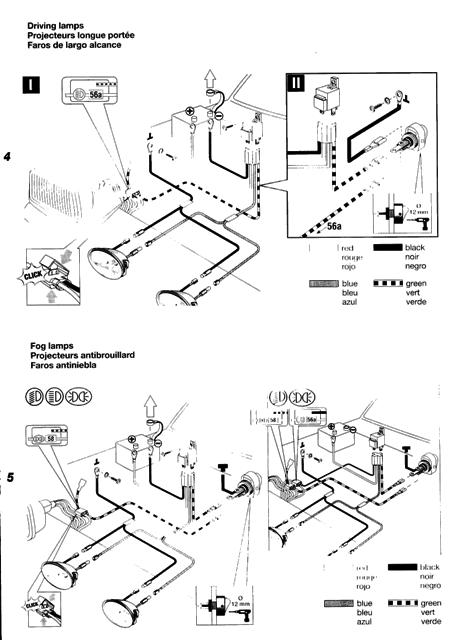 cub cadet tank 60 wiring diagram