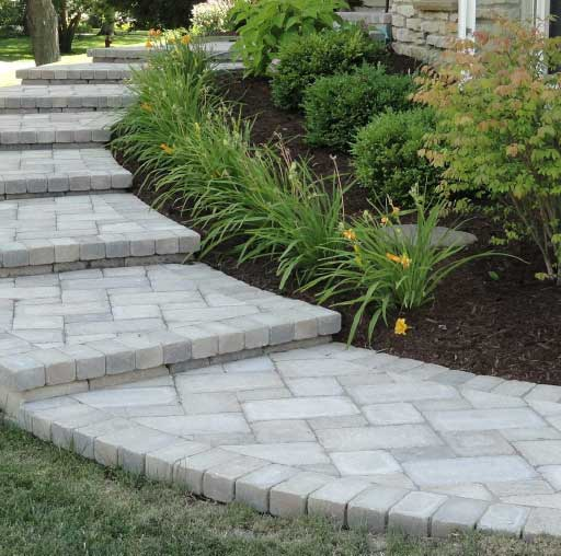 integrity-landscape-wisconsin-pavers