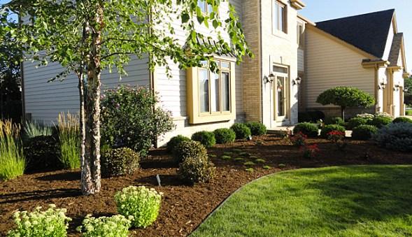 landscaper, Milwaukee landscaping. landscape companies, landscapers in