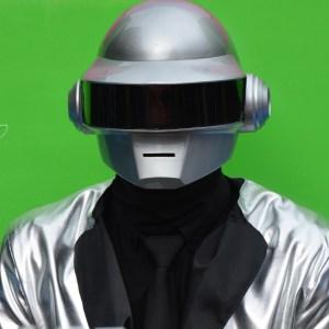 robot-678336_1920
