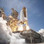 rocket-launch-67721_640