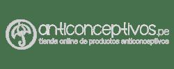 anticonceptivos-logo