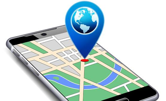 Phone Search, an Easy Way to Know About People IntelHawkPI - address phone number lookup