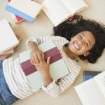 16 Resources to Help You Raise A Bilingual Child