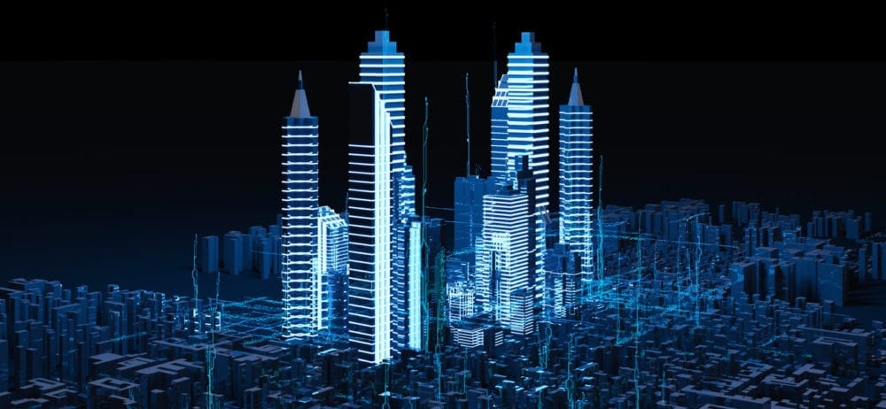Building Construction Wallpaper Hd How Digital Twin Technology Can Help The Construction