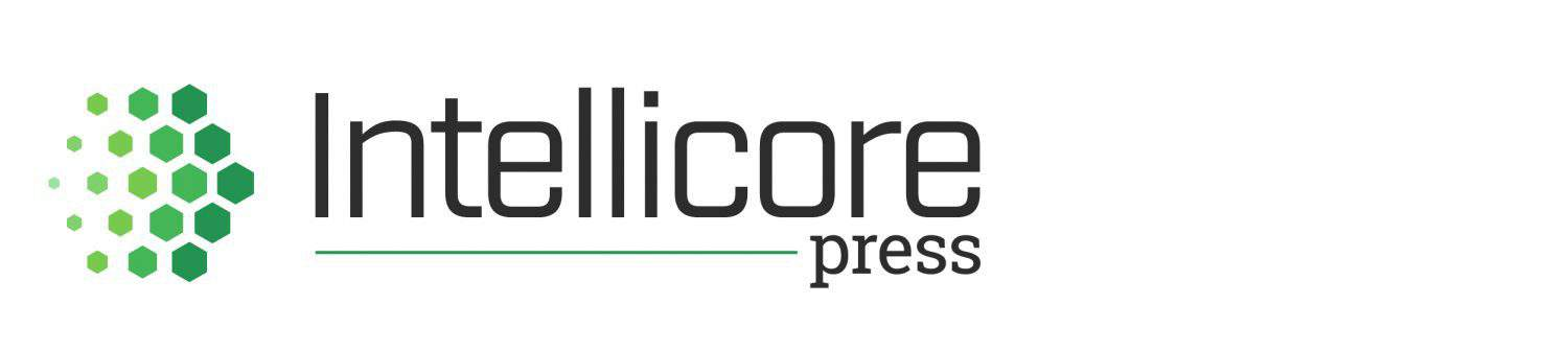 The Hands-On ICO Whitepaper Template \u2013 Intellicore Press
