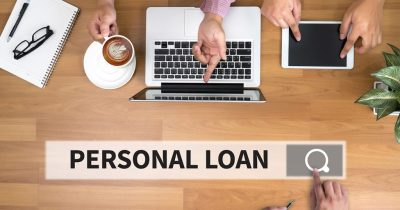 Seven Benefits of Getting An Online Personal Loan - IntelligentHQ