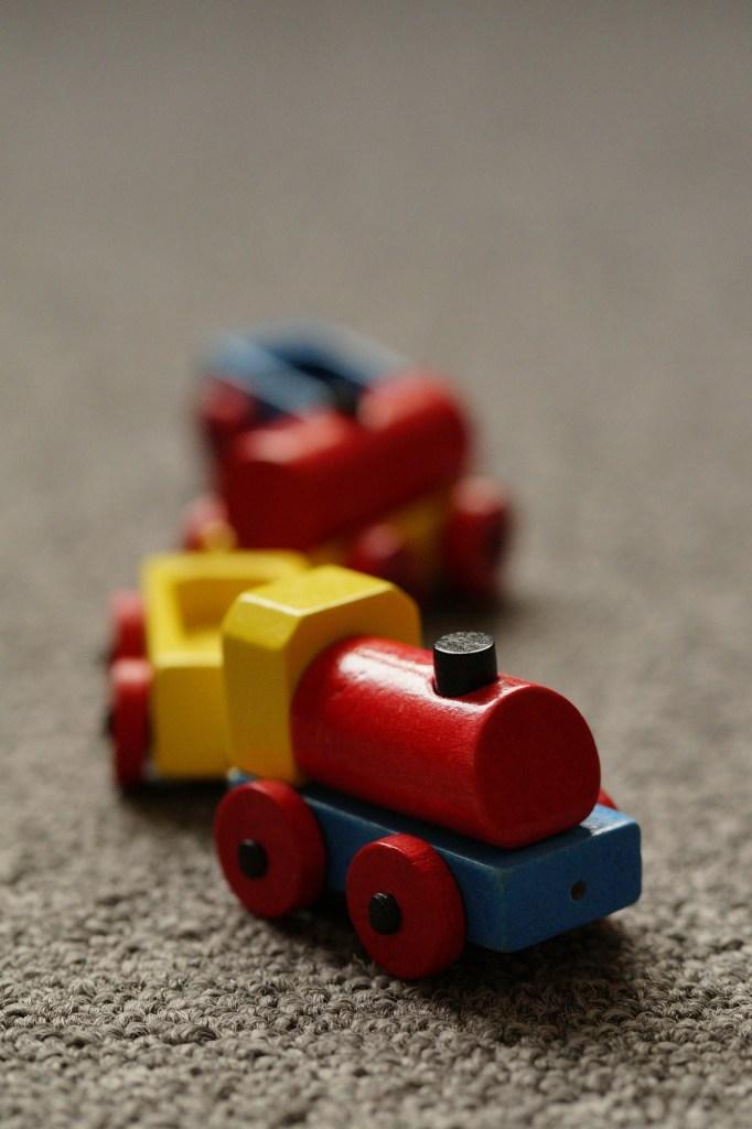 railway-252607_1920