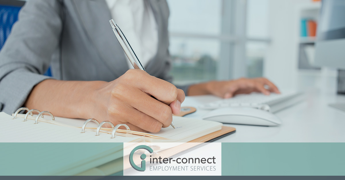 Questions to Expect in an Administrative Assistant Job Interview