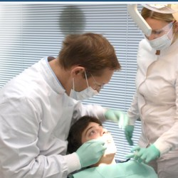 Brouwers Dentista