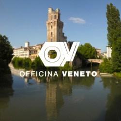 Officina Veneto