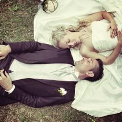 Mi sposo in Villa Fiera Sposi Villa Farsetti