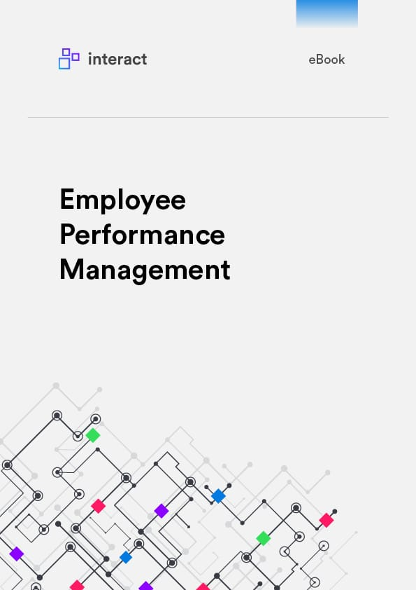 6 tips to create agile performance management Interact Software