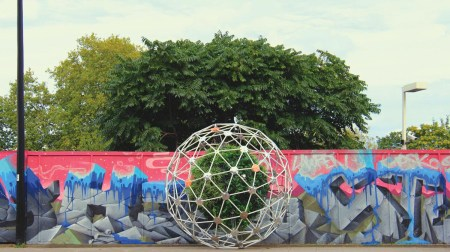 HortummachinaB_1200px_GraffitiWallLondon@William Victor Camilleri