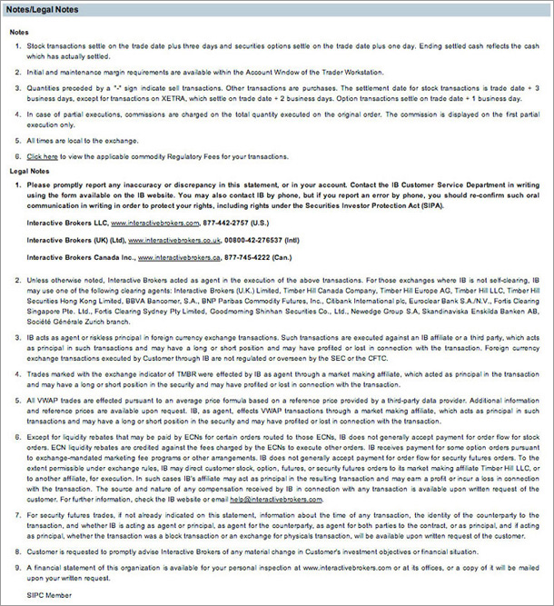 executive meeting briefing template