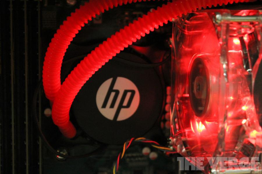 HPE-h9-Phoenix-7