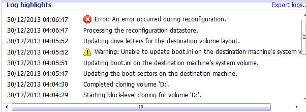 vconverter_boot_ini