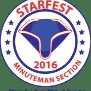 starfest logo