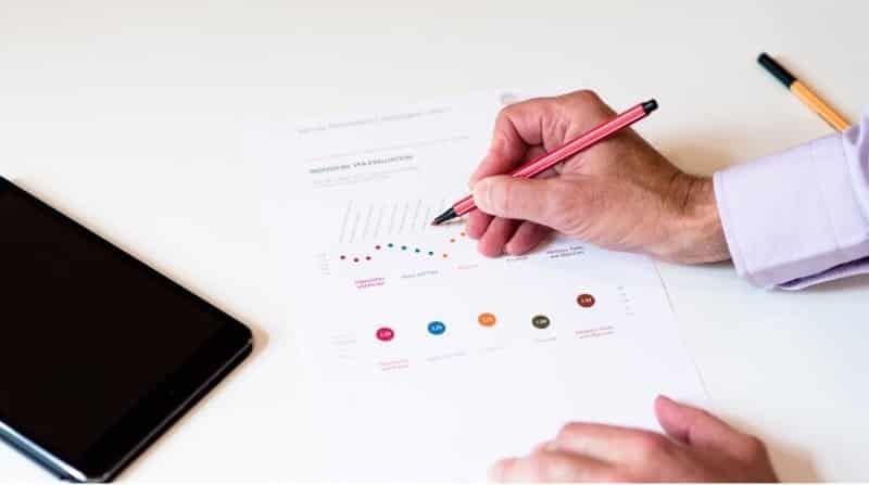 Virtual Performance Assessment® · intercultures - working better
