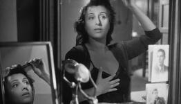 bellissima-foto-2-luchino-visconti-1951