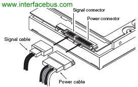 sata drive to usb wiring diagram