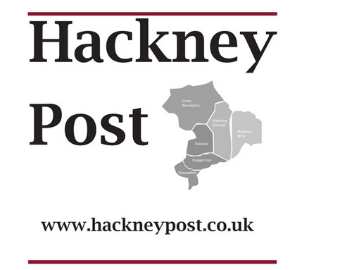 Social Media Editor for the Hackney Post: Week 1