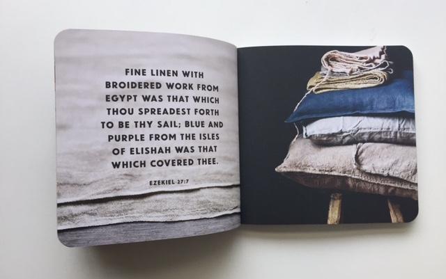 Book review | Texture Rylandpeters | C-More interior design blog