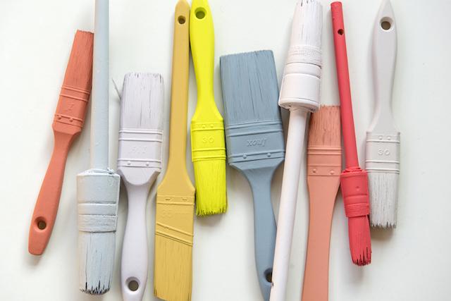 Colour Futures 2017 | Denim Drift | Shared Individualism | Color Trend