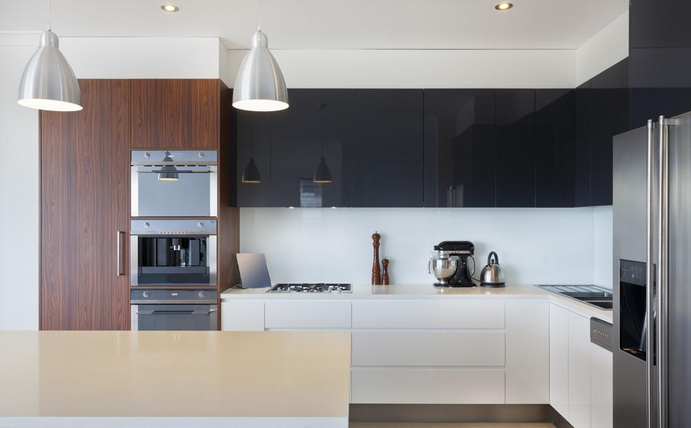 Keukens Op Maat Inspiratie Prijsadvies