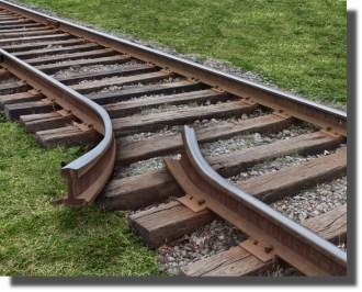 sabotage-train-tracks-with-shadow