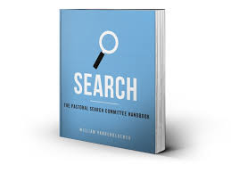 Search book image