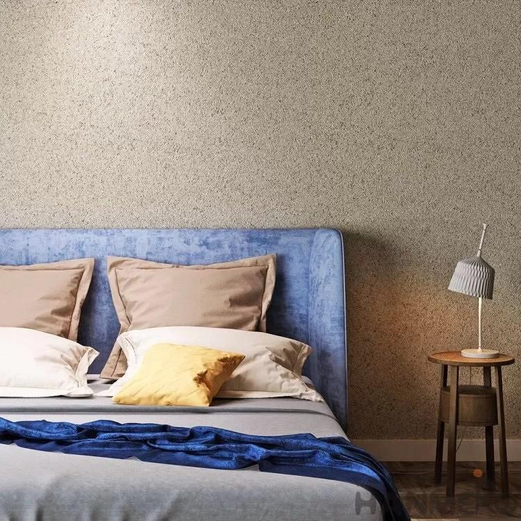 3d Effect Stone Brick Wall Textured Vinyl Wallpaper Self Adhesive Natural Material Bedroom Feature Wallpaper Stone Textured