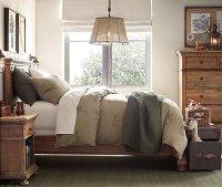 How to decorate Safari Themed Bedroom  Interior Designing ...
